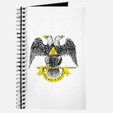 Freemasonry Scottish Rite Journal