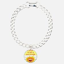 SAX.png Bracelet