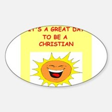 CHRISTIAN.png Decal
