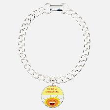CHRISTIAN.png Bracelet