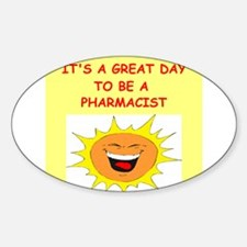 PHARMACIST.png Decal