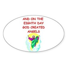 ANGELS.png Decal