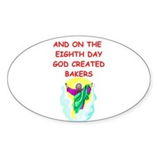 BAKERS.png Decal