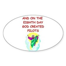 PILOTS.png Decal