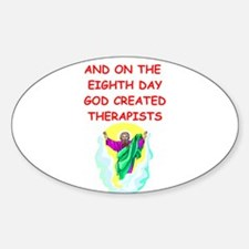 THERAPISTS.png Decal