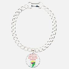 CURLING.png Bracelet