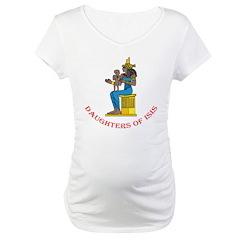 D.O.I. with Child Shirt