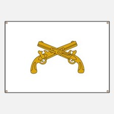 MILITARY POLICE Banner