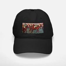 31 Baseball Hat