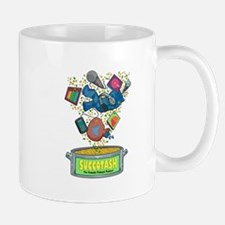 Succotash Mug Mugs
