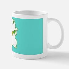 LuckyCat PuppyCat Mug