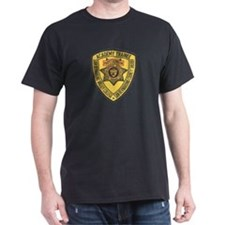 San Bernardino Academy T-Shirt