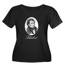 Schubert T