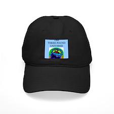 brain imagination gifts t-shirts Baseball Hat