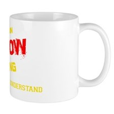 Cute Endowment Mug