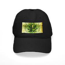 Galactic Ganja Baseball Hat