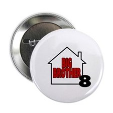 Big Brother 8 Button