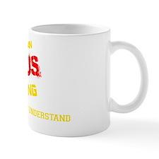 Cute Imus Mug