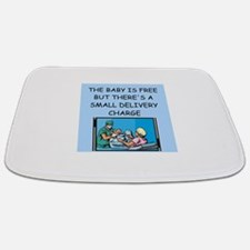 DELIVERY.png Bathmat