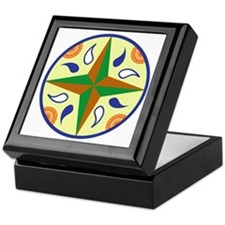 Natural Balance Treasure Box