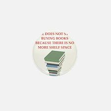 29 Mini Button (100 pack)