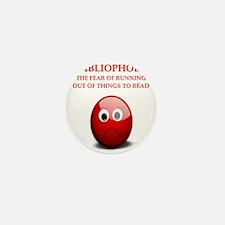 51 Mini Button (100 pack)