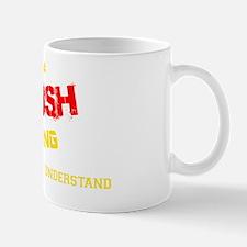 Cute Krush Mug