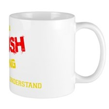 Cute Krush Mug