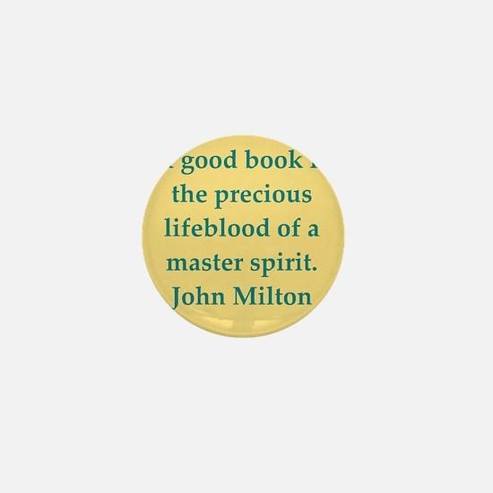 milton1.png Mini Button