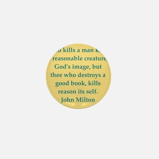 milton3.png Mini Button