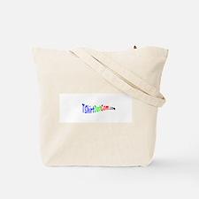 Tomorrow Rocks Tote Bag