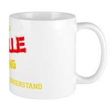 Cute Maille Mug