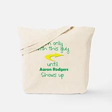 New Boyfriend Tote Bag