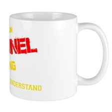 Unique O'connell Mug