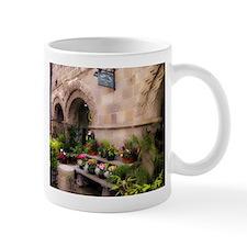 France 2 441-2 Mugs