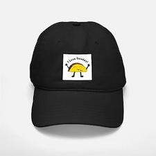 Taco Tuesday Baseball Hat