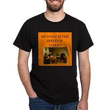 24.png T-Shirt