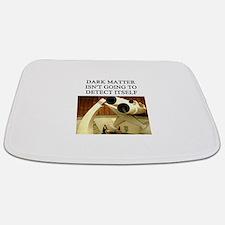 DARK matter gifts t-shirts Bathmat