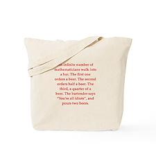 36.png Tote Bag