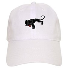 Panther Baseball Cap