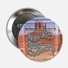 Monument Valley 4 Navajo Rugs Button