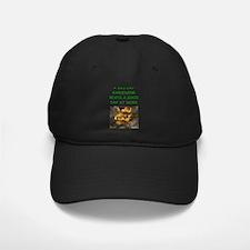 G2 Baseball Hat