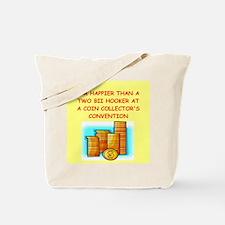 HOOKER.png Tote Bag