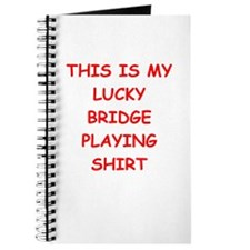 BRIDGE2 Journal