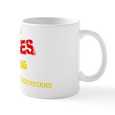 Funny Sage Mug