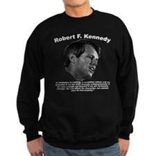 RFK: Revolution Sweatshirt