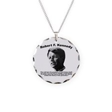 RFK: Change Necklace