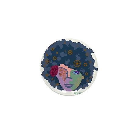 Brighead Mini Button