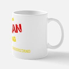 Cute Atman Mug