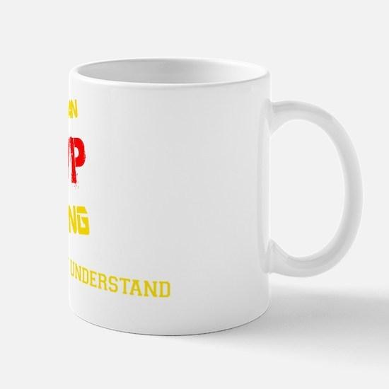 Cute Avp Mug